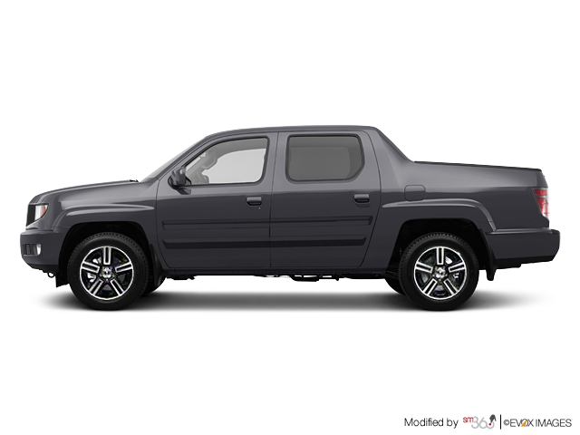 2013 honda ridgeline sport new honda lallier honda. Black Bedroom Furniture Sets. Home Design Ideas
