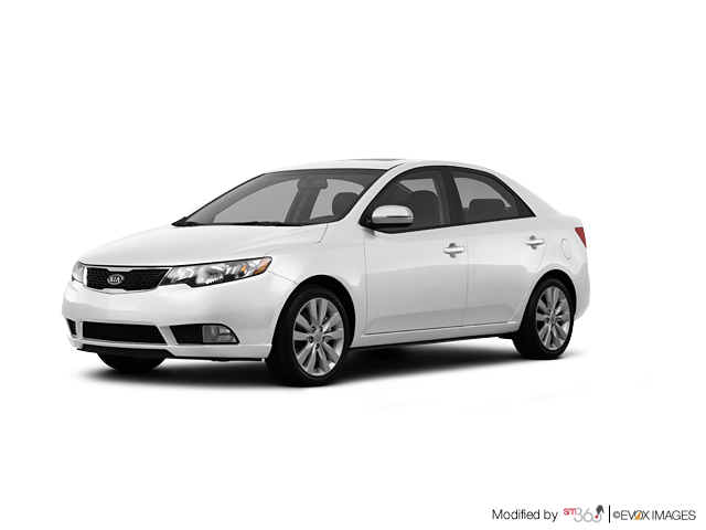 2013 kia forte sx luxury new kia promenade kia gatineau. Black Bedroom Furniture Sets. Home Design Ideas
