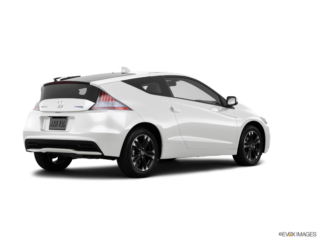 2015 honda cr z base new honda lallier honda hull. Black Bedroom Furniture Sets. Home Design Ideas
