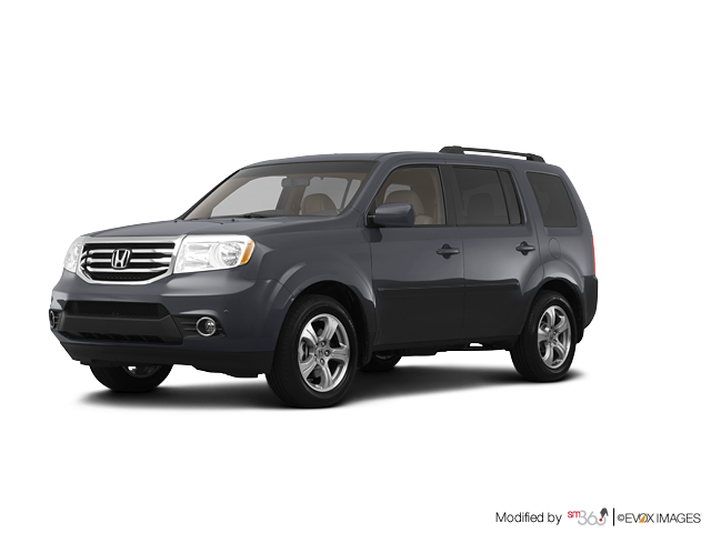 honda pilot special edition 2015 price 2017 2018 best cars reviews. Black Bedroom Furniture Sets. Home Design Ideas