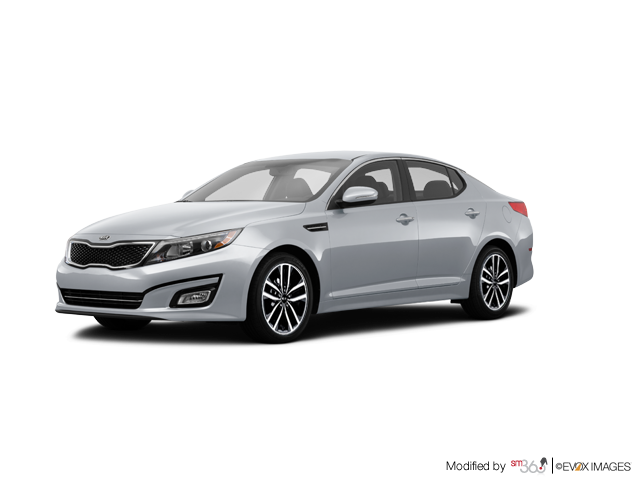 2015 kia optima sx new kia promenade kia gatineau. Black Bedroom Furniture Sets. Home Design Ideas