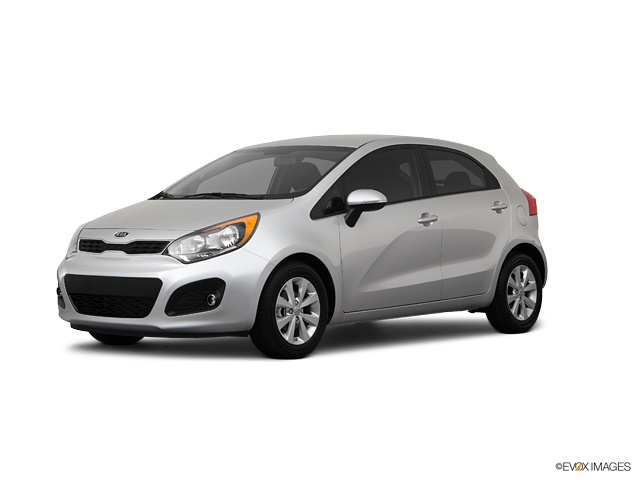 2015 kia rio 5 portes ex new kia aylmer kia gatineau. Black Bedroom Furniture Sets. Home Design Ideas