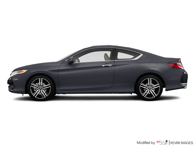 2016 honda accord coupe touring v6 new honda lallier. Black Bedroom Furniture Sets. Home Design Ideas