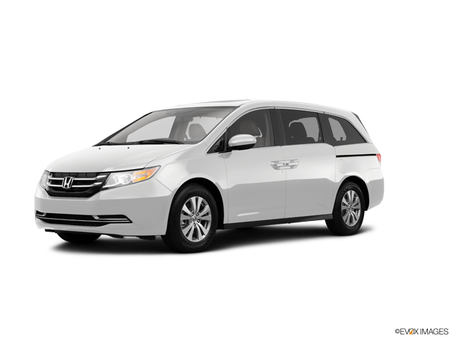 2016 honda odyssey ex l res new honda lallier honda montreal. Black Bedroom Furniture Sets. Home Design Ideas