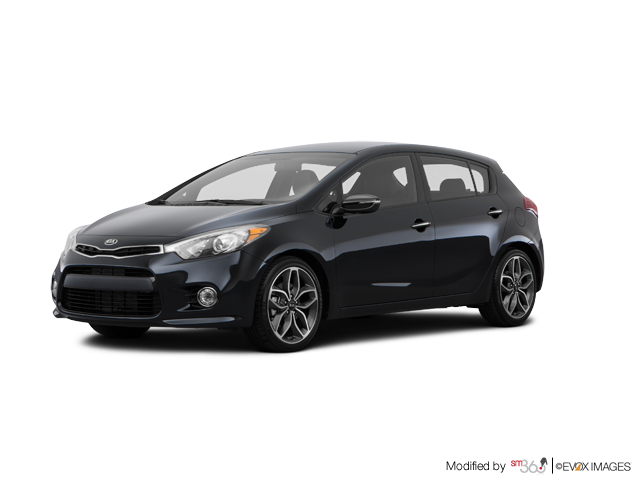 2016 kia forte5 sx new kia promenade kia gatineau. Black Bedroom Furniture Sets. Home Design Ideas
