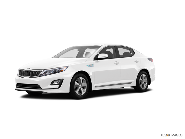 2016 kia optima hybride lx new kia aylmer kia gatineau. Black Bedroom Furniture Sets. Home Design Ideas