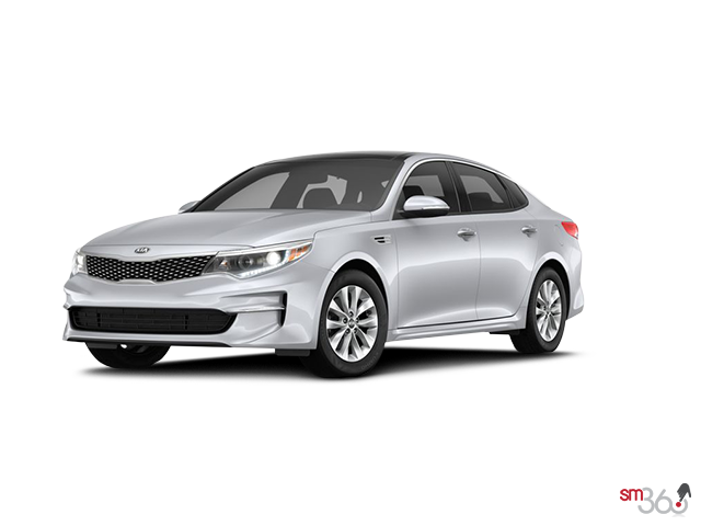 2016 kia optima ex new kia lallier kia laval. Black Bedroom Furniture Sets. Home Design Ideas