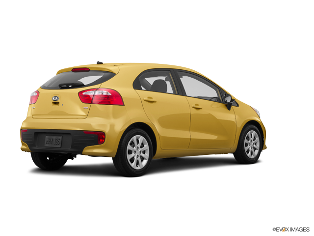 2016 kia rio 5 portes lx new kia promenade kia gatineau. Black Bedroom Furniture Sets. Home Design Ideas