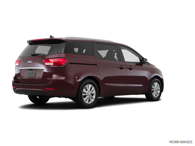 2016 Kia Sedona Van Additionally 2016 Kia Sorento Red Together With 2017 2018 Best Cars Reviews