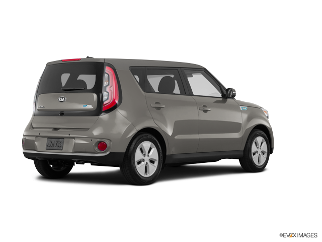 2016 kia soul ev luxe new kia aylmer kia gatineau. Black Bedroom Furniture Sets. Home Design Ideas