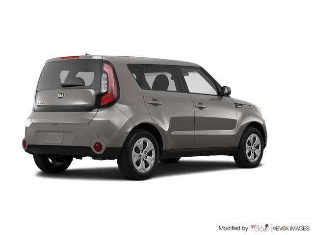 2016 kia soul lx new kia promenade kia gatineau. Black Bedroom Furniture Sets. Home Design Ideas