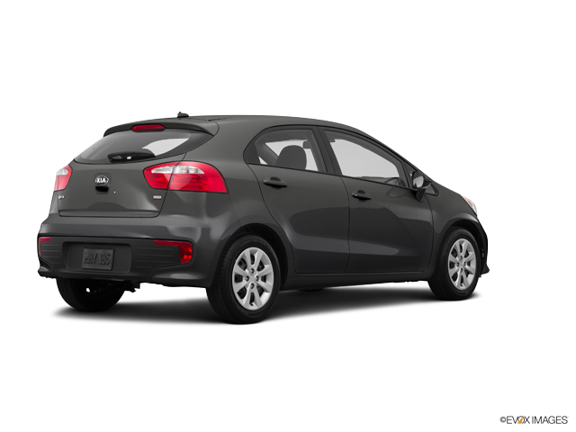 kia rio 5 portes lx 2017 v hicule neuf gatineau aylmer kia gatineau. Black Bedroom Furniture Sets. Home Design Ideas