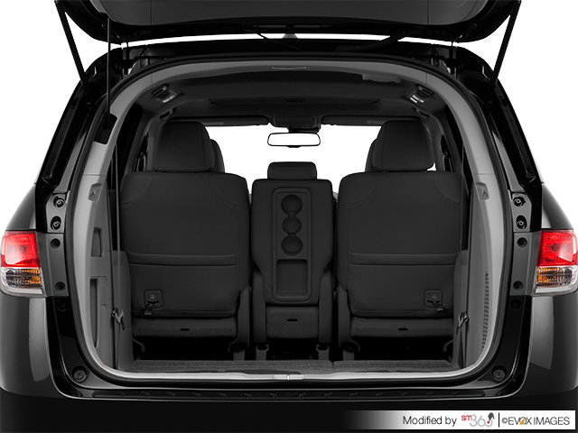 2014 honda odyssey ex l navi new honda lallier honda hull. Black Bedroom Furniture Sets. Home Design Ideas