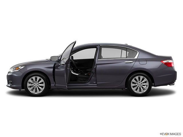 2015 honda accord berline ex l v6 new honda lallier. Black Bedroom Furniture Sets. Home Design Ideas