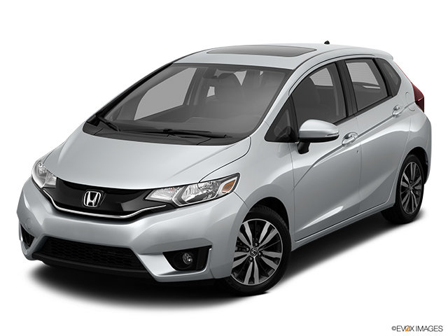 2015 honda fit ex l navi new honda lallier honda montreal. Black Bedroom Furniture Sets. Home Design Ideas
