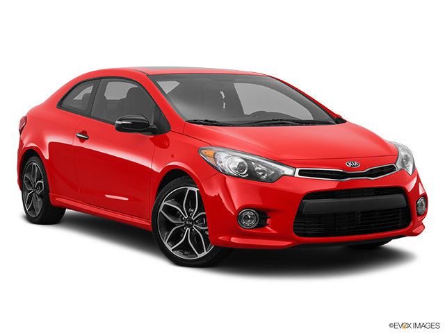 2015 kia forte koup sx luxury new kia aylmer kia gatineau. Black Bedroom Furniture Sets. Home Design Ideas