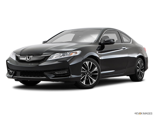 2016 honda accord coupe ex new honda lallier honda hull. Black Bedroom Furniture Sets. Home Design Ideas