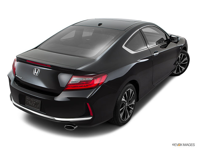 2016 honda accord coupe ex new honda lallier honda montreal. Black Bedroom Furniture Sets. Home Design Ideas