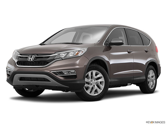 2016 honda cr v ex new honda lallier honda montreal. Black Bedroom Furniture Sets. Home Design Ideas