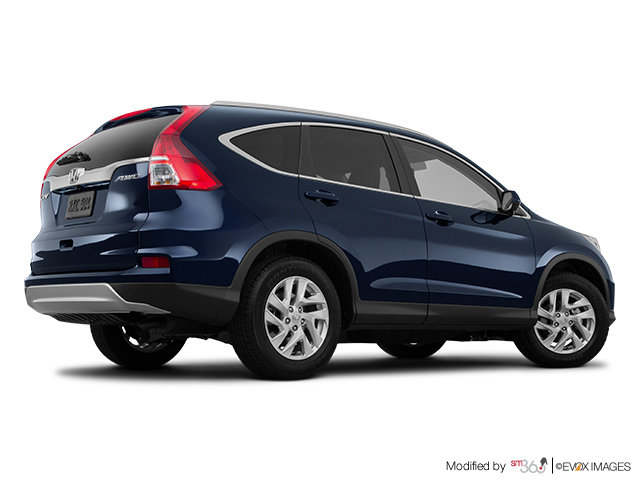 2016 honda cr v se new honda lallier honda hull for 2016 honda cr v se