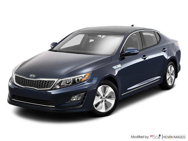2016 kia optima hybride ex luxe new kia aylmer kia gatineau. Black Bedroom Furniture Sets. Home Design Ideas