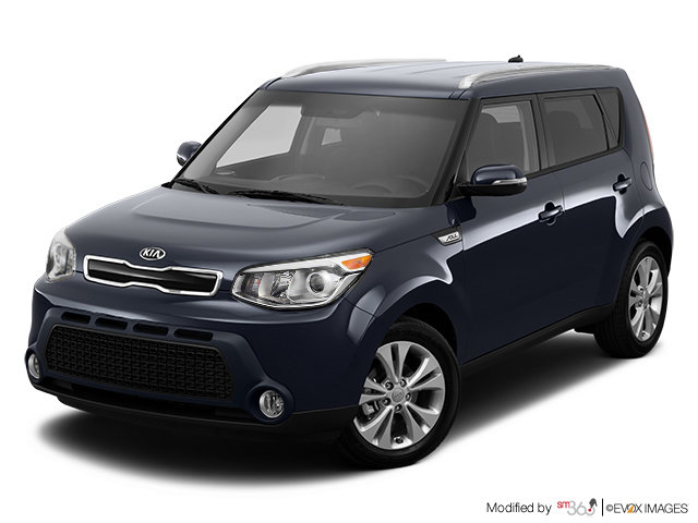 2016 kia soul ex new kia promenade kia gatineau. Black Bedroom Furniture Sets. Home Design Ideas