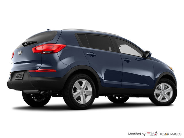 Small 2015 Suv Reviews Contact Us Autos Post