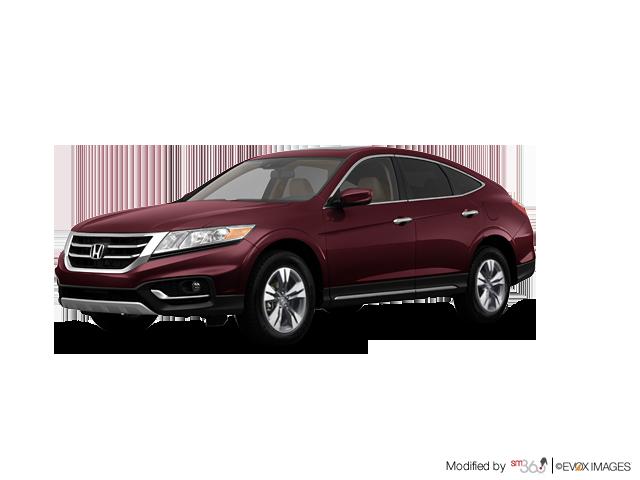 Honda Civic Si 2014 Tire Size | CFA Vauban du Bâtiment