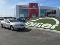 Acura ILX Premium Pkg + GARANTIE 10ANS/200.000KM 2013