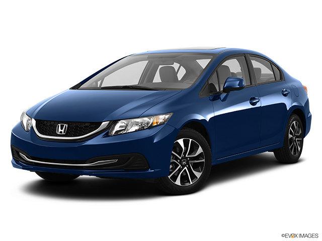 2014 honda civic si sedan body kit autos post
